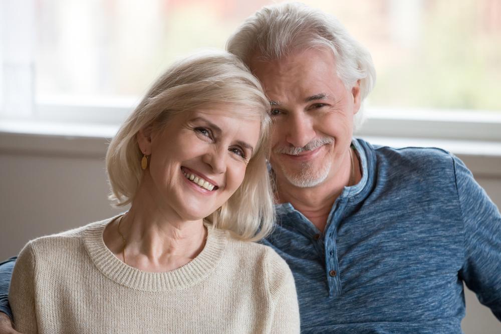 Zaburzenia cholesterolu z nietolerancją statyn